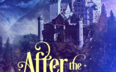 After the Happily Ever After anthology