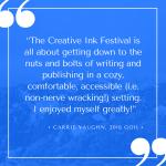 creativeink2016